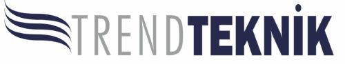 teknik-logo